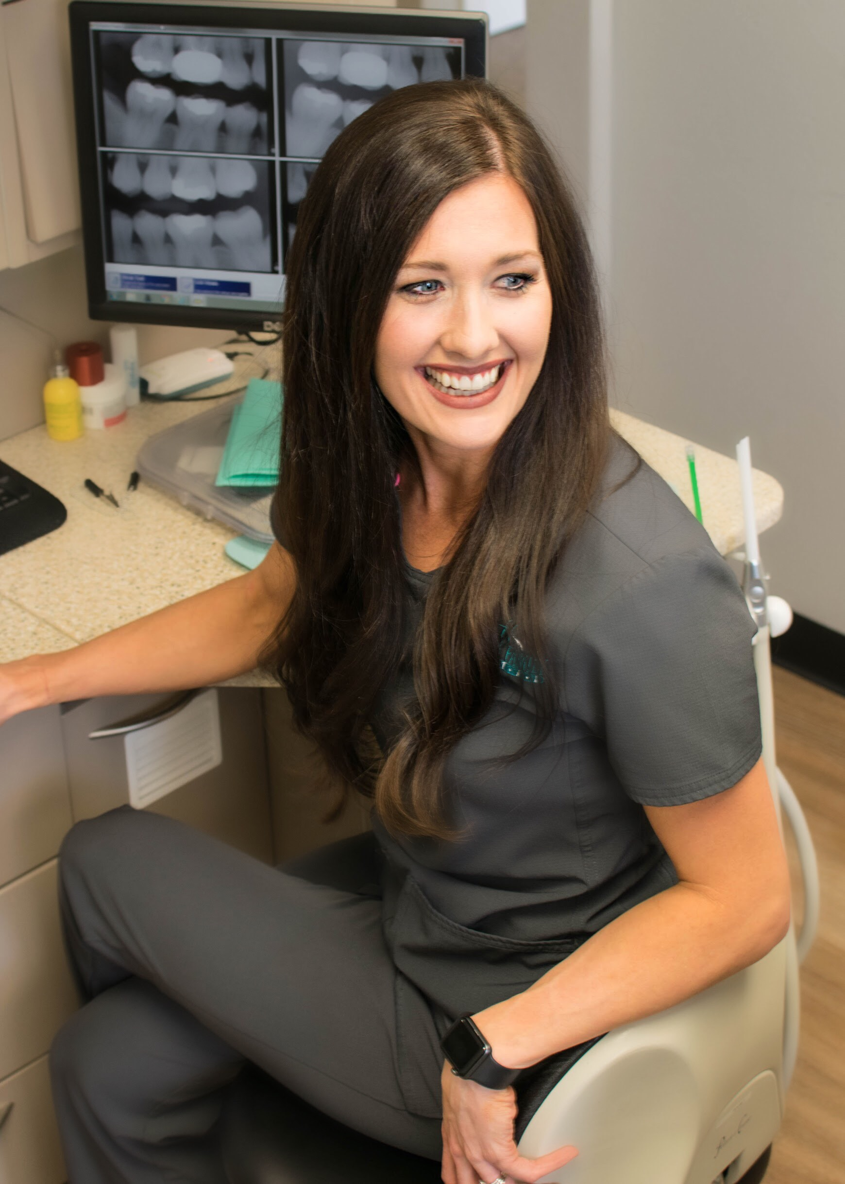 helena family dental, dentist, orthodontics, oral surgery, west helena, mariana