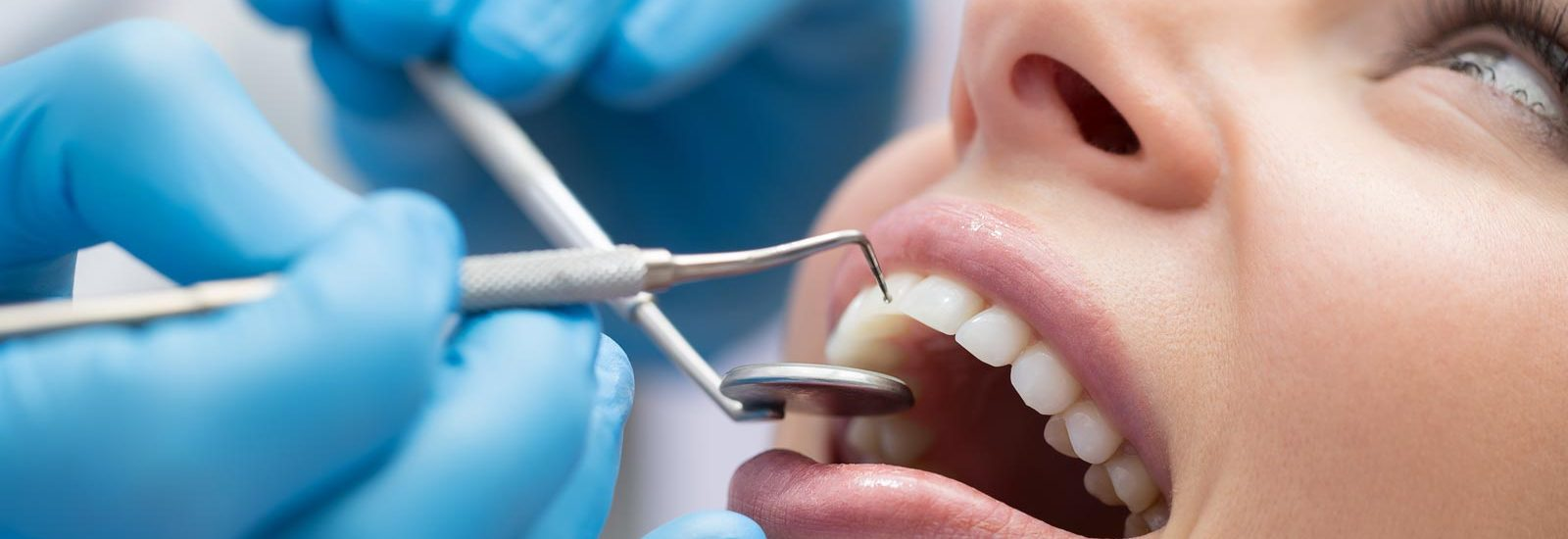 dentist in west helena, arkansas