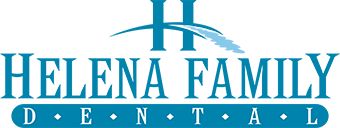 Helena Family Dental Logo